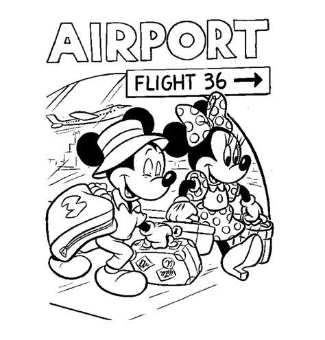 Kleurplaat Verjaardag Mickey Mouse by Kleurplaat Verjaardag Mickey Mouse Kleurplaten Mickey