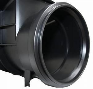 Kg Rohr Dn 600 : kg abwasserschacht dn 400 3 fach zulauf schachtboden kg rohr dn 110 160 200 ebay ~ Frokenaadalensverden.com Haus und Dekorationen