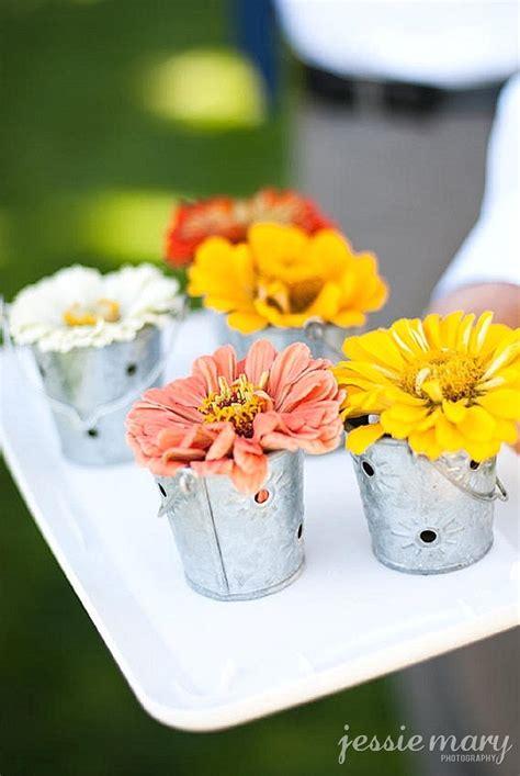 Cheap Garden Decor Ideas Photograph Outdoor Wedding Decora