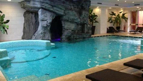 Hotel Con Piscina Interna Sicilia Il Picciolo Etna Golf
