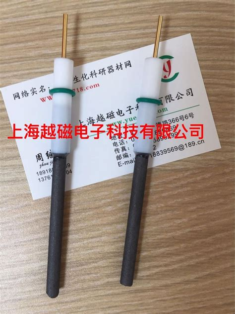 mm graphite electrode graphite rod electrode ptfe graphite electrode graphite rod diameter mm