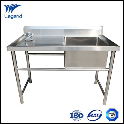 stainless kitchen sink price philippines china stainless kitchen sink supplier in the philippines
