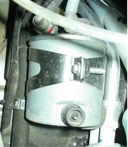 Filtre A Gasoil Clio 2 : comment verifier de la limaille dans le filtre a gasoil renault m canique lectronique ~ Medecine-chirurgie-esthetiques.com Avis de Voitures