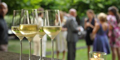 Garden Party  Un Véritable Bar à Cocktails Dans Votre