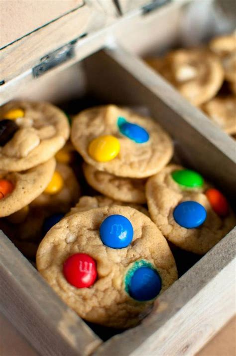 cookies and milk kara 39 s party ideas kara 39 s party ideas milk cookies birthday party planning