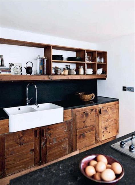designer kitchen sink 1057 best images about kitchens on 3260