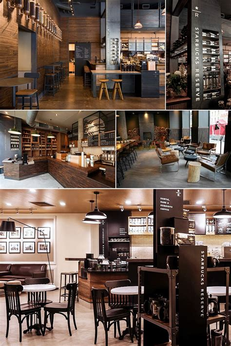 Download now and start exploring your city's coffee scene. Opening Tomorrow: Starbucks Reserve Burgos Circle, Fort ...