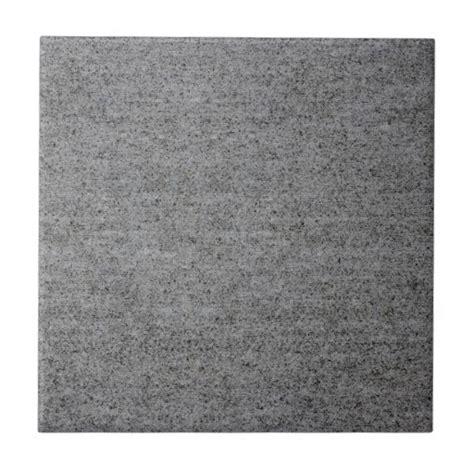 concrete slab tile zazzle