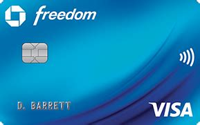 Easily compare our credit cards and rewards at chase.com & find your next card! The Chase Freedom Credit Card: Is it Right for You? - Credit Cards Mojo