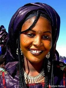 Fulani | The Fulani | Pinterest
