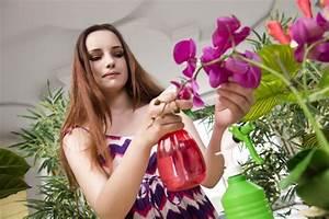 Waschmittel Richtig Dosieren : obst und gem se richtig waschen das sollten sie beachten ~ Eleganceandgraceweddings.com Haus und Dekorationen