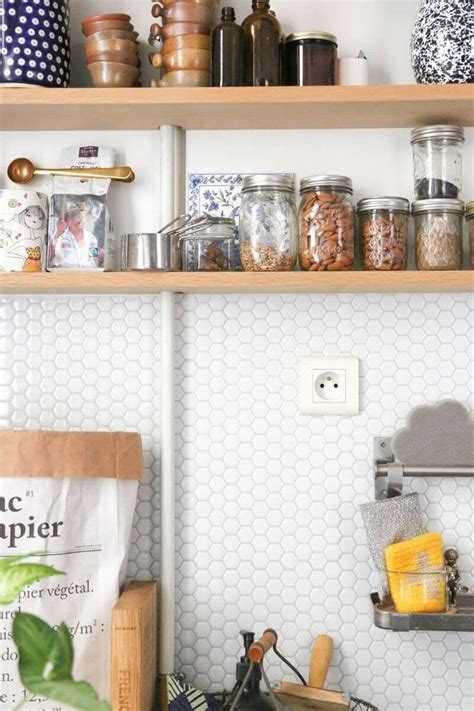 diy quot renters quot backsplash 1000 ideas about 10x10 kitchen on pinterest kitchen layouts funny kitchen quotes and diy