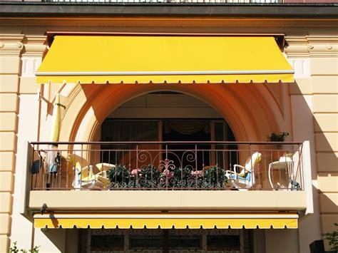 Tende Da Sole Per Terrazzi Prezzi by Tende Da Sole Per Terrazzi Tende Da Sole Tende Terrazzo