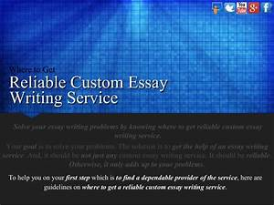 custom essay writing services uk for kids creative writing on rabbits essay about birth order and personality