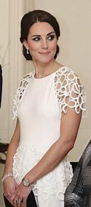 Lela Rose Dress The Definitive Ranking Of Kate Middleton