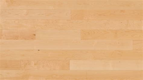 maple floors hard maple select and better natural dubeau floors