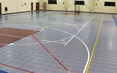 plastic flooring tiles alyssamyers