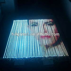 Led Stripes : digital led strip 42 leds flexible dmx rgb led strip light ip68 dmx rgb led rope lighting buy ~ Watch28wear.com Haus und Dekorationen