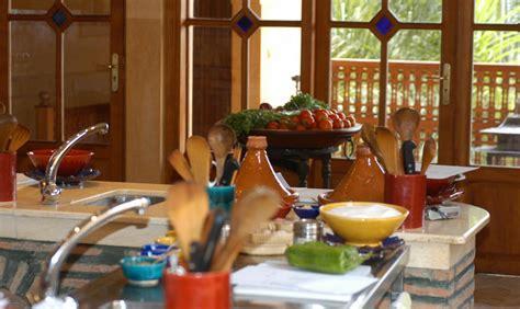 cours de cuisine marrakech cours de cuisine