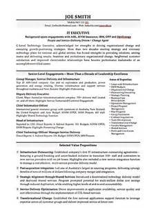 business process consultant resume international business international business consultant resume
