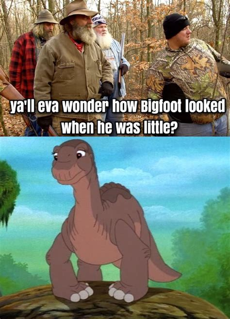 Land Before Time Meme - land before time was the shit meme by barrioss57 memedroid