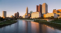 Moving to Columbus Ohio is Easy When You Know These 10 Key ...