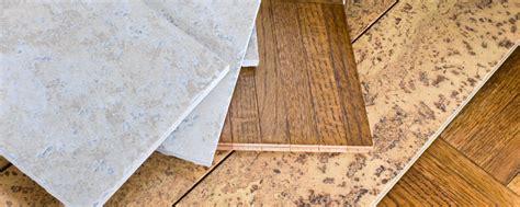 4 ways cork decor can make your home s interiors pop