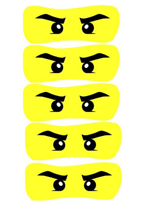 pin von tenneb auf ninjago druckvorlage fuer