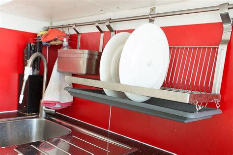 meuble cuisine pas cher ikea plateau récupérateur d 39 eau pour égouttoir mural grundtal