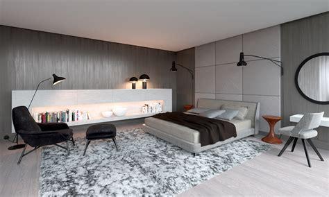in apartment plans minotti style bedroom dizonaurai