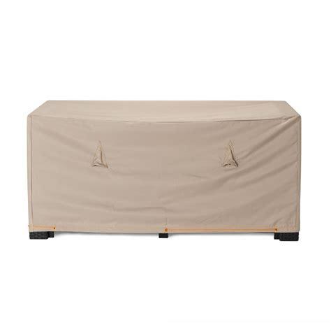 alinea housse de canapé catégorie housse pour mobilier de jardin du guide et