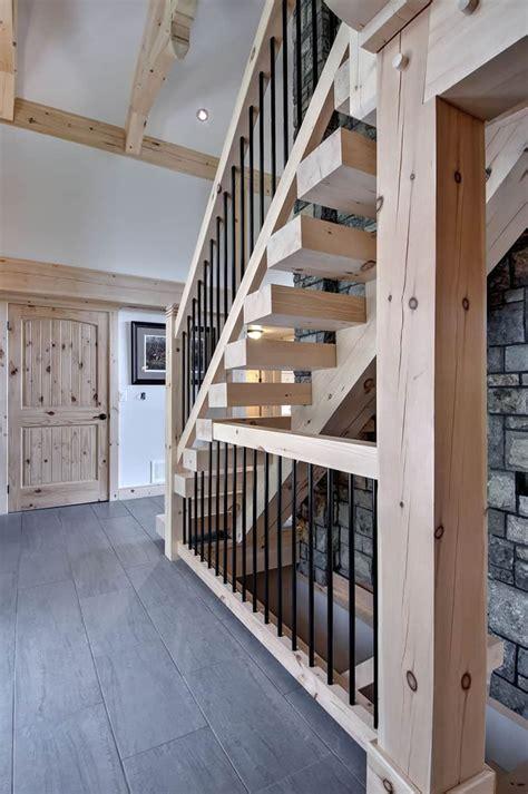 build  log cabin  confidence confederation