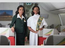 Ethiopian Airlines CEO Knowing Our African Customers Has