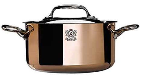 stockpots    ultimate buying guide foodal