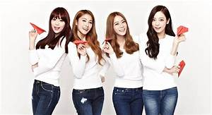 10 Unforgettable KARA Moments (2007-2016) | Soompi