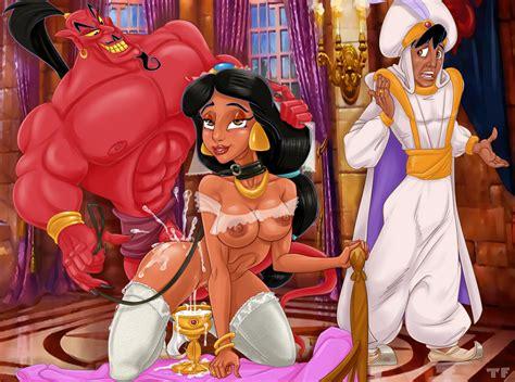 image 1765102 aladdin aladdin series jafar jasmine prince ali titflaviy