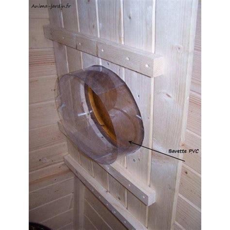 toilettes s 232 ches en bois avec sciure abri ext 233 rieur prix