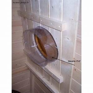 Plan De Toilette Bois : toilettes s ches en bois avec sciure abri ext rieur prix ~ Dailycaller-alerts.com Idées de Décoration