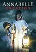 Annabelle: Creation - Movies & TV on Google Play