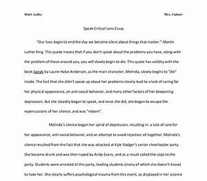Illustration Essay Example Papers Othello Description Essay Popular Movie Review Ghostwriter Sites Usa A Modest Proposal Essay Topics also Narrative Essay Papers Othello Character Essay Essay On Love The Sinner Hate The Sin  Science Essays