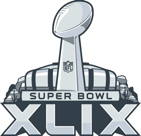 Daddys Hangout Presents Nfl Playoffs Super Bowl 49