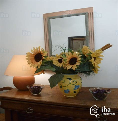 chambre à arles location maison à arles avec 3 chambres iha 54573
