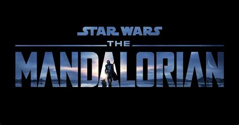 The Mandalorian Season 2: Release Date, Plot, Spoilers ...