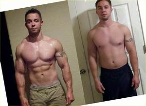Anavar  Anavar Results Before And After Pictures Pulling Customers Ga Anavar Fat Loss Diet