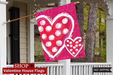 decorative house flags ktrdecor