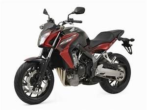 Honda 2017 Motos : fastrec motos honda 2017 modelos 2017 honda motos ~ Melissatoandfro.com Idées de Décoration