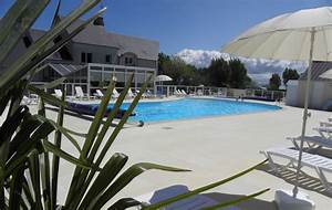 camping ravenoville 3 campings et 48 aux alentours toocamp With camping ardeche 2 etoiles avec piscine 1 camping le fanal camping isigny sur mer