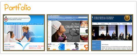 innoweb technologies web designing companies