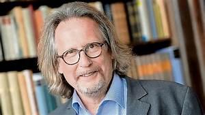 Lese Und Lebe : martenstein ber donald trump es lebe die wahrheit politik tagesspiegel ~ Orissabook.com Haus und Dekorationen