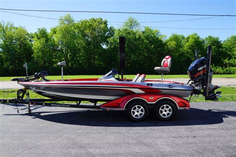Used Bass Boats Craigslist by Ranger New And Used Boats For Sale In Illinois